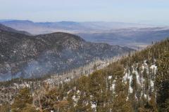 Placeholder - HVSC Lake Tahoe